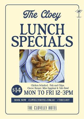 Cloey-Lunch-Specials.jpg