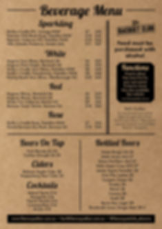 Bar Snacks Menu June 20202.jpg