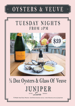 Champagne&Oysters.jpg