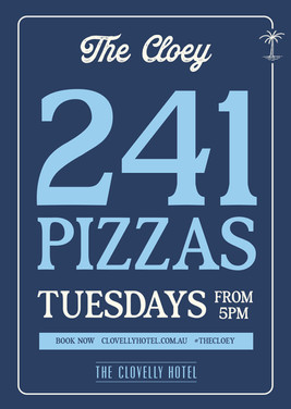 Cloey-241-Pizzas.jpg
