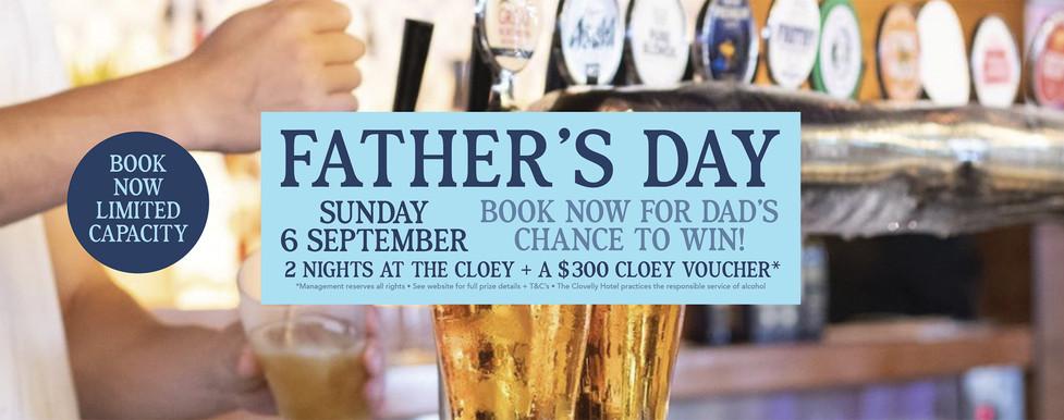 Cloey-Fathers-Day-Website-Slide-1900-x-7
