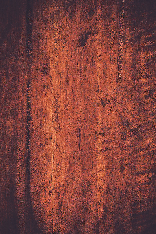 web-wood.jpg