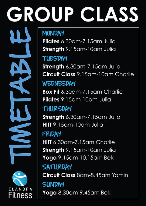 Group-Class-Timetable-April-2020.jpg