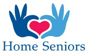 Home Seniors - Cuidadores de Idosos de Qualidade