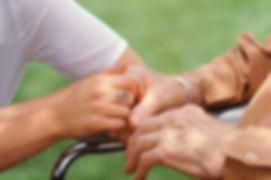 Home Seniors Cuidadores  | Centro Dia para Idosos | Cuidadores de Idosos