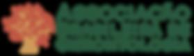 Centro dia para Idosos recomendado pela abraz Associaçao Brasileira de Alzheimer - Alzheimer - especialista em alzheimer - mal de alzheimer - idosos com alzheimer - idosa com alzheimer - idoso e o alzheimer