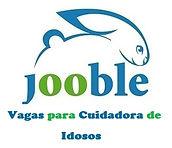 banner jooble.jpg