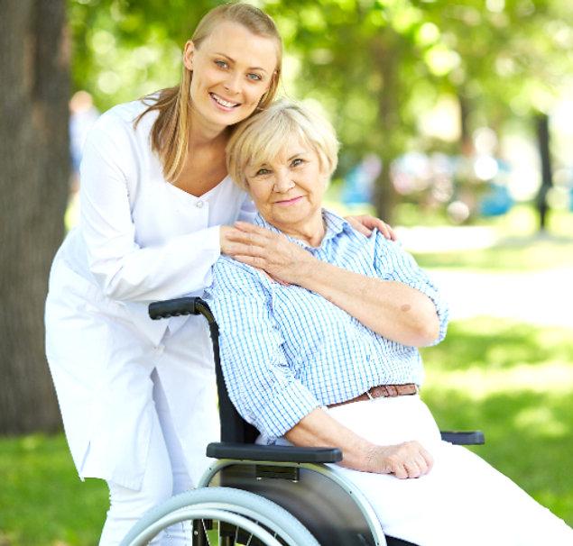 Centro Dia do idoso | centro dia para idosos | Day-Care para idosos | Creche para Idosos | Cuidadores de Idosos | cuidador de idosos | Creche para Idoso | Home Seniors | home care | acompanhante de idoso | acompanhante hospitalar | acompanhante para idoso sp | acompanhantes senior | agencia de cuidadores | Amigos cuidador | asilo de idoso | casa de repouso | atividade para idosos | auxiliar de enfermagem | auxiliar de idoso | clinica home care | convivência para terceira idade | terceira idade | cooperativa de cuidador de idoso | cooperativa de cuidadores | residencial do idoso |  creche de idoso | creche de idoso zona sul | creche de idoso São Paulo | creche para idoso em são Paulo | creche feliz | creche idoso | creche para pessoas idosas | creche para pessoa idosa | cuidadora de idosos | cuidadoras de idosos | cuidadores de idoso | creche sênior são paulo | cuidador de idoso de qualidade | homecare | alzheimer | gerontóloga | gerontologista | Parkinson | melhor creche de idosos