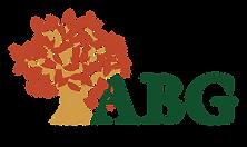 Logo ABG.png