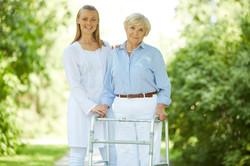 cuidadora de idosos – cuidadoras de