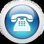 Home Seniors Tel:+55 11 2503-4928