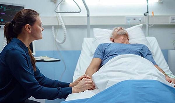 acompanhante hospitalar.jpg