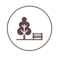 icon_webdfdsfs-01.png