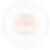 icon_webกกหดห-01.png