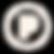 icon_webดกดหก-01.png