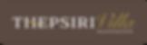 THEPSIRI VILLA LOGO AW 1221-01.png