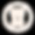 icoกกกn_web-01.png