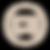 icon_webggdfhd-01.png