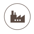 icon_web345454-01.png