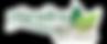 logo-Sirisothron-Srithepthai.png