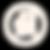icon_webกหหดฟฟ-01.png