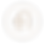 icon_webgdfdf-01.png