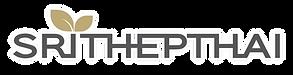 _SRITHEPTHAI_THEPSIRI-VILLA_SRITHEP-VILL