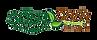 logo-Sirisothron-Ratima.png