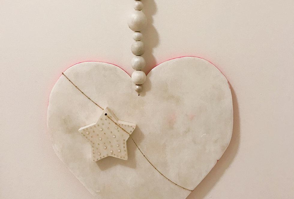 Stars & Hearts