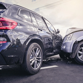 NOT SURE WHAT TO DO AFTER A CAR ACCIDENT?
