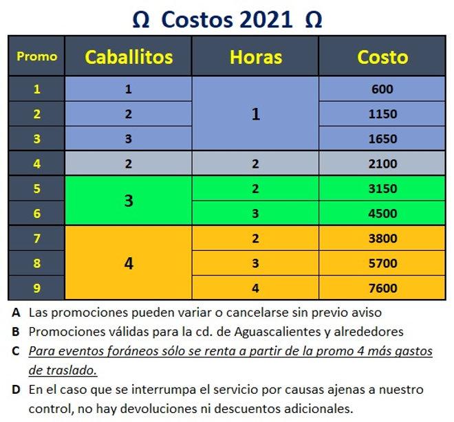 Costos ponys 2021.jpg