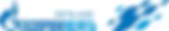 Газпромнефть. Сеть АЗС. Проект в области информационных технологий. Разработка мобильного приложения