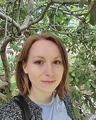 Виктория Ткаченко | PG Consulting