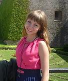 Мария Баштырева  | PG Consulting