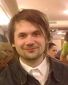 Алексей Симонов | ВолгГТУ | PG Consulting