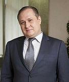 "Обрушников Борис | ООО ""Технологии Б7"" | PG Consulting"