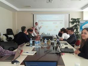Наш новый кейс с EY и PwC по разработке системы управления проектами!