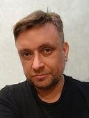 Мартинсон Алексей | FINExl  | PG Consulting