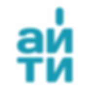 Лого на сайт_айтисервис.png