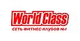 WorldClass, Москва. Проект в области информационных технологий. Разработка мобильного приложения для спортивного комплекса, iOS, Android.