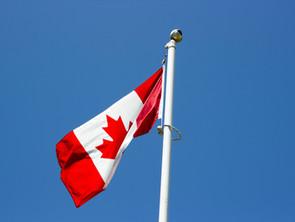 Иммиграция в Канаду и развитие собственного бизнеса с венчурными инвесторами