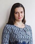 Талалаева Анна  | PG Consulting