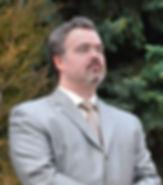 Павел Трошкин | Управляющий партнер | PG Consulting