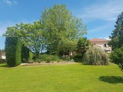 Maison_arriere_jardin