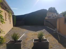 Maison_parking