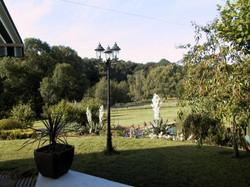 Maison_vue_terrasse