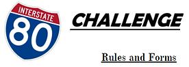 I80 Challenge.png