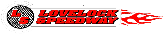 Lovelock Speedway_Logo_Transparent.png