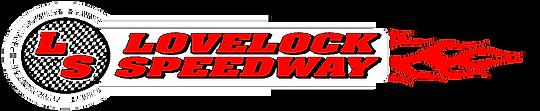 Lovelock Speedway_Logo_Transparent.png