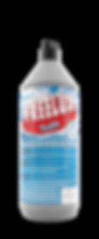 Freelux textile płyn do czyszczenia tapicerki